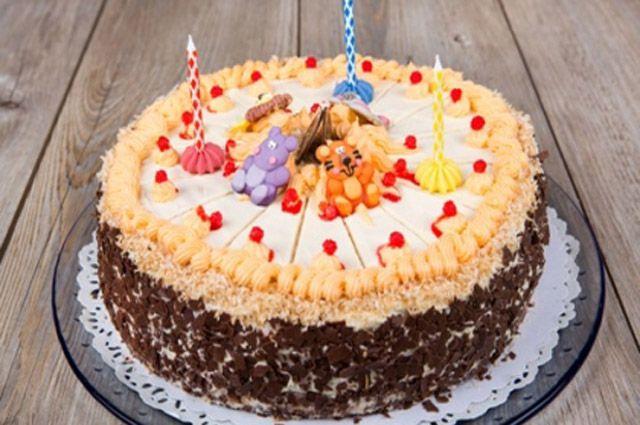 Не пришлют торт родители порнография суд