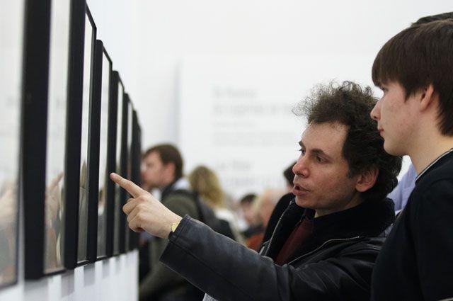 Выставка «Мое родное Прибайкалье» продлится по 19 октября.