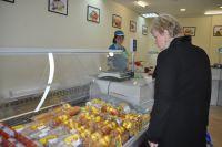 На 8,3% поднялись цены в Кузбассе за год.