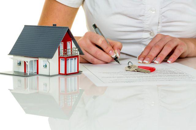 Страховка квартиры: иллюзия безопасности или залог здорового сна? | Дом/ремонт  | Недвижимость | Аргументы и Факты