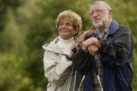 Среди омских пенсионеров немало долгожителей.