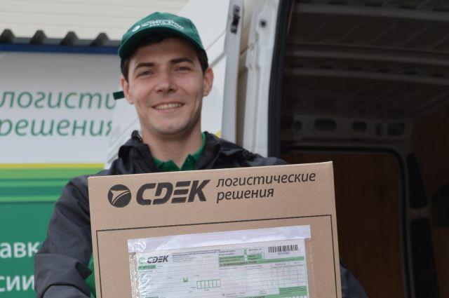 В активе СДЭК более 180 офисов в ключевых российских городах, а также 6 подразделений в Казахстане и по одному в Беларуси и Китае.