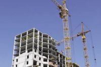 Покупая квартиру в строящемся доме, ознакомьтесь с законодательством.