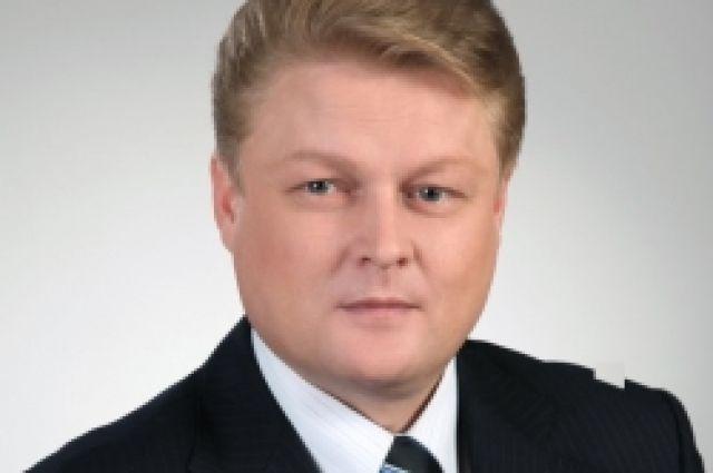 Замглавы Чебаркульского округа подозревают в получении 700 тысяч рублей