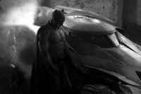Пока нет информации о том борется ли омский Бэтмен с преступностью.