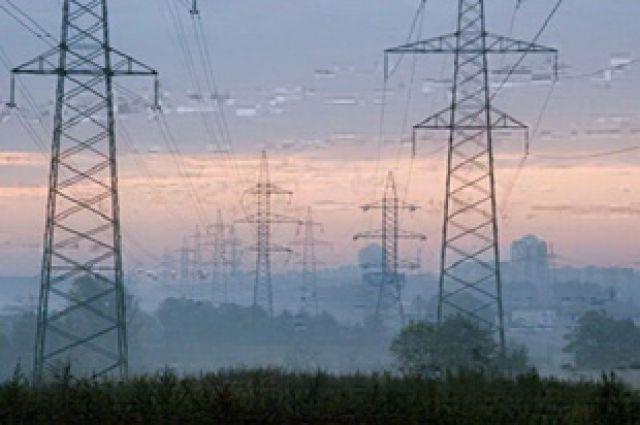 Приморью скоро понадобится больше электричества.