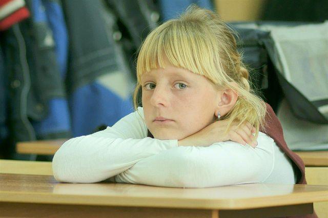 руппы продленного дня  есть в 13 иркутских школах.