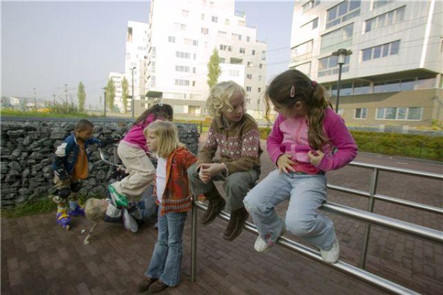 В Екатеринбурге уволили директора интерната, где избивали детей