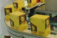 Есть производители, которые стараются сохранить не только название и фирменную этикетку, но и вкус.