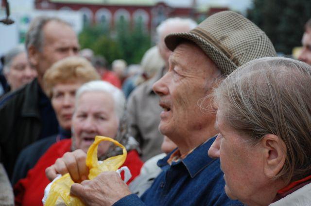 Должен ли военный пенсионер платить в пенсионный фонд