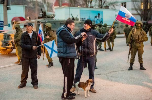 Предполагается, что законопроект будет утвержден депутатами Госдумы уже в эту осеннюю сессию.