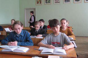 http://images.aif.ru/004/678/aa4c2e966090b47ccfdef02702cafbe6.jpg