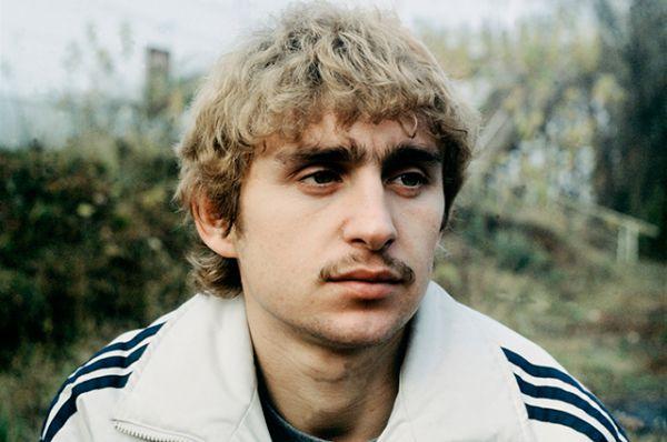 В составе «Спартака» Федор Черенков выступал под 10-м номером. На поле он был настоящим дирижером атак и во многом благодаря его игре команда по праву заслужила репутацию одного из лучших и стабильных клубов страны.