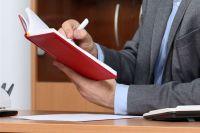 Новые занятия в областном центре традиционно будут посвящены актуальным вопросам законодательства, ЖКХ.