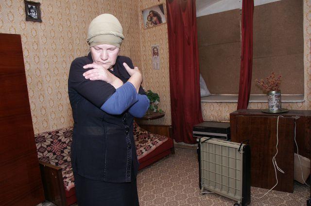 Власти Челябинска заставят коммунальщиков оперативно реагировать на жалобы