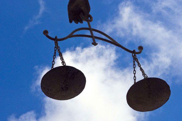 Теперь по решению суда взяткодаватель заплатит крупный штраф.
