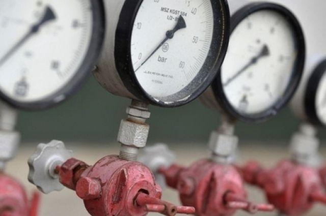 Семь муниципалитетов срывают сроки подачи отопления в дома южноуральцев