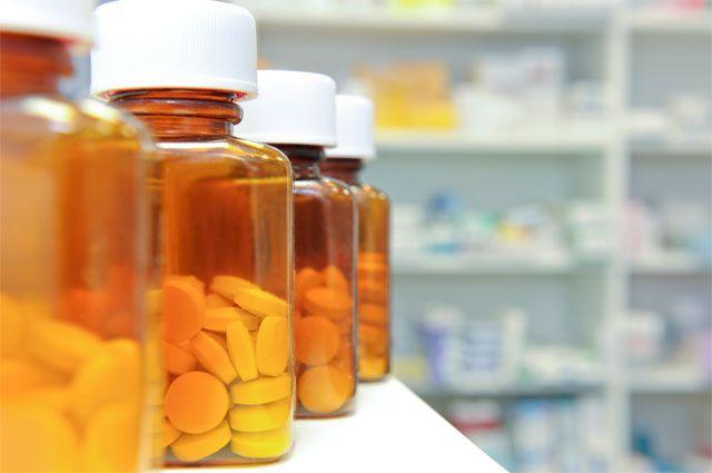Чебаркульская больница продавала пациентам просроченные лекарства