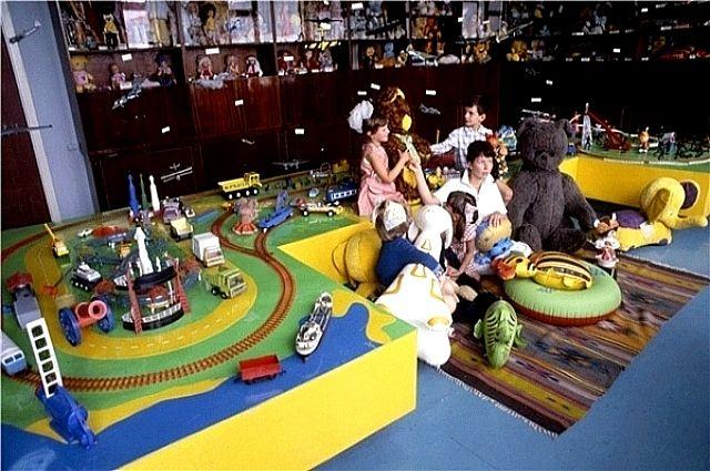Школу-интернат в Среднеуральске отдают под устройство детсада