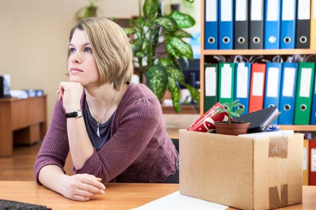 Обязан ли работник подписывать обходной лист при увольнении
