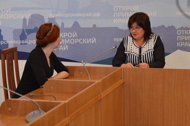 Анжела Кабиева.