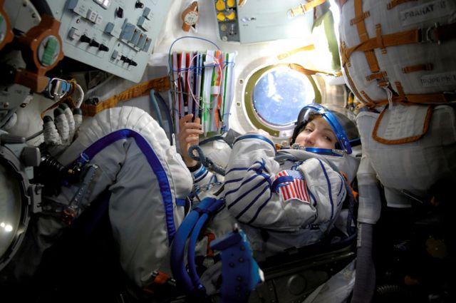 Узнать больше о космосе можно на лекции в ИГУ.