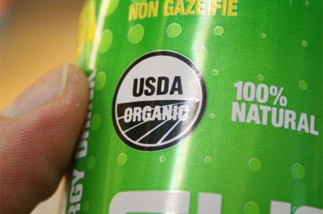 Энергетические напитки запретили уже во многих регионах.