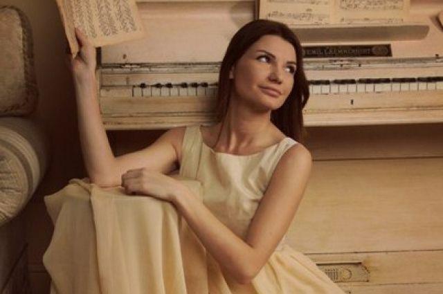 Вокалистка из Коркино Виктория Черенцова пробилась в телешоу «Голос»