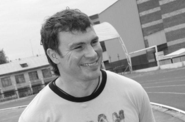 Родители хоккеиста Валерия Карпова просят найти виновных в смерти сына