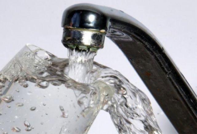 Школьники узнали как очищают воду.