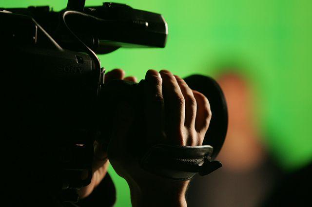 В Омске снимут фильм про борьбу с употреблением «синтетики».