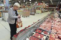Цены в приморских магазинах на учёте специальной комиссии.