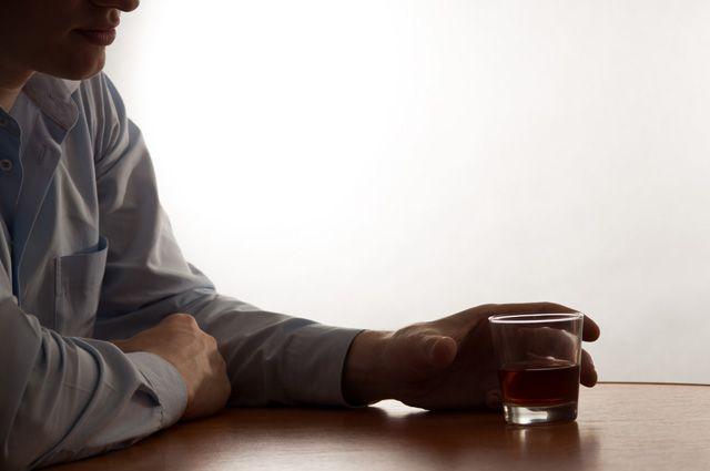 Лекарства от алкоголя колме отзывы