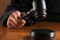 Бывшего следователя признали виновным в присвоении  чужого имущества, превышении должностных полномочий, халатности и покушении на мошенничество.