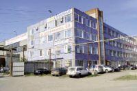 На площадке № 5 за время ее отчуждения от завода расположилось множество прибыльных предприятий, вплоть до ночных клубов.