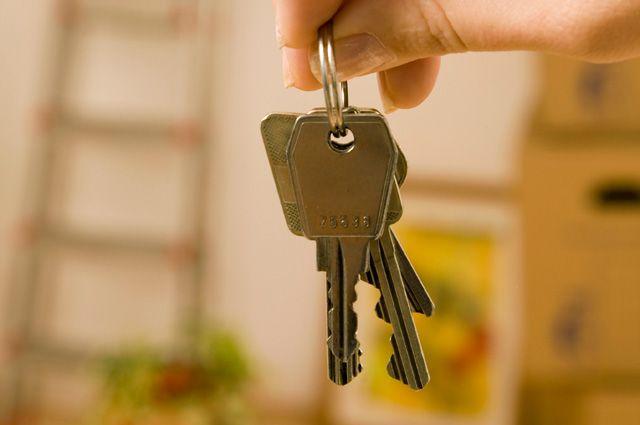 Екатеринбуржцу помогли отстоять право на муниципальное жилье