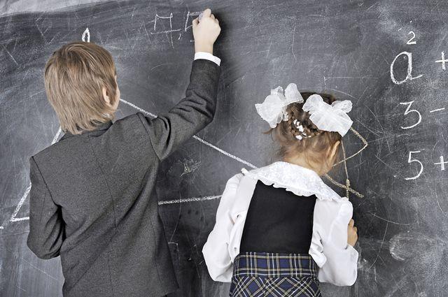 Около 800 школьников подали заявки на участие во всероссийском реалити-шоу