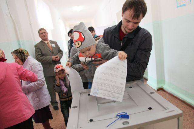 Городские жители Южного Урала не смогут выбирать мэров. Есть исключения