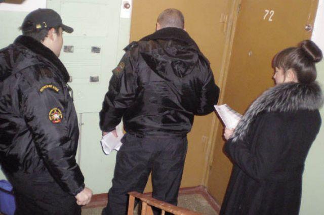 В Среднеуральске приставы закрыли филиал УрФУ за незаконную работу