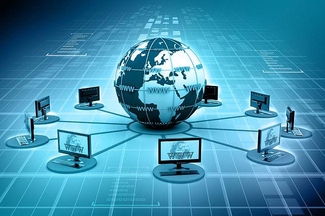 «РОСТЕЛЕКОМ» подключил к системе учёта информации банки на Южном Урале