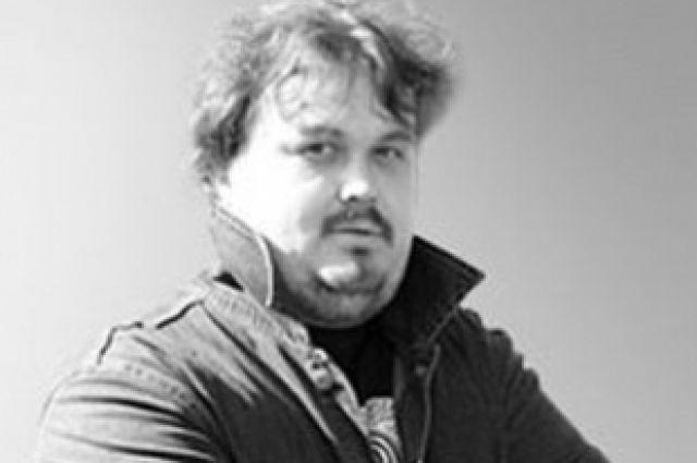 Театральный критик из Москвы посетит екатеринбургский Центр драматургии
