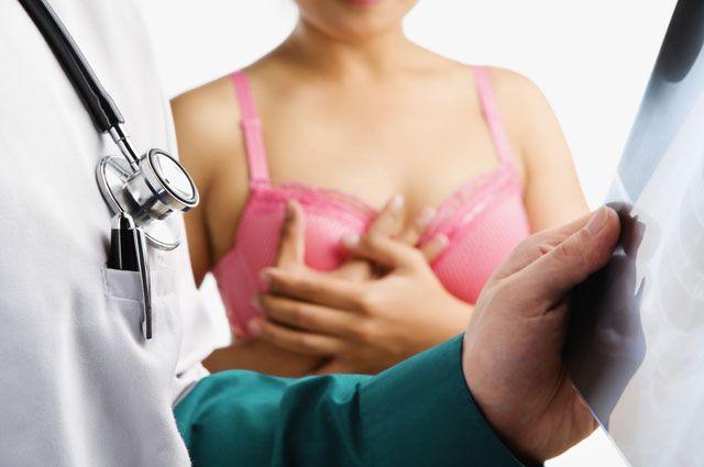 Передача рака груди при сексе фото 300-851