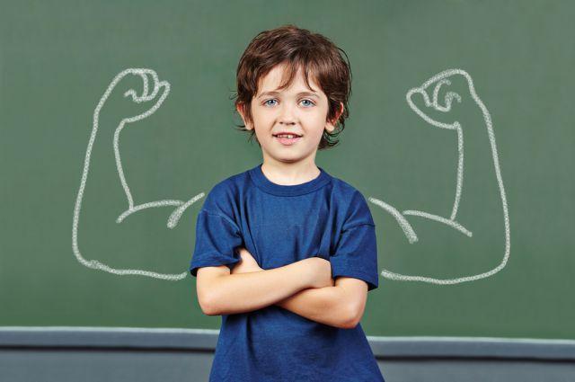 """Результат пошуку зображень за запитом """"Воспитание ребенка: правила, чтобы он вырос уверенным в себе"""""""