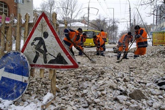 В Челябинске закрыто движение трамваев в Ленинский район