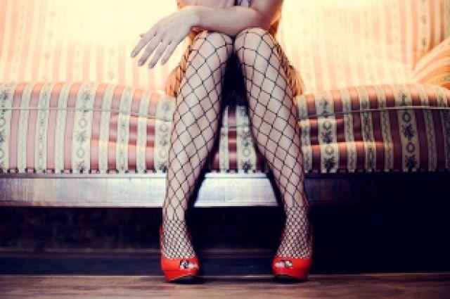 Проститутки москвы тина 37лет вднх