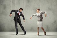 Что делать если обманывают с зарплатой