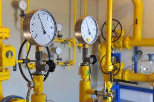 Путин: Россия не будет поставлять Украине газ в долг