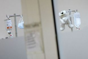 В Хабаровском крае госпитализирован ребенок, побывавший в Нигерии