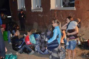 Комиссариат ООН высоко оценил работу с украинскими беженцами в РФ