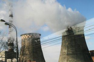 Украина повысила тарифы на отопление и горячую воду
